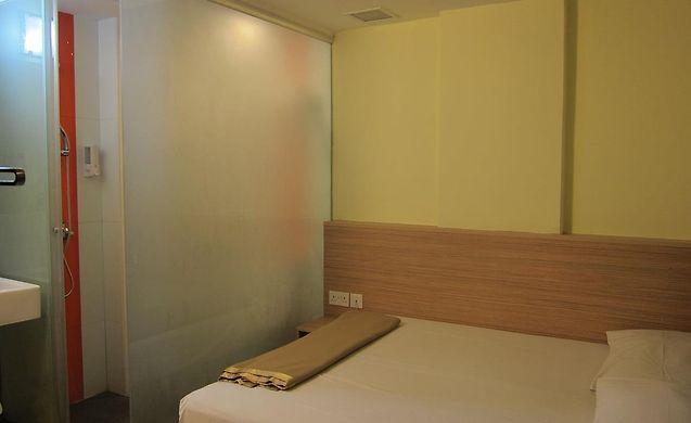 Singaporehotels24.com
